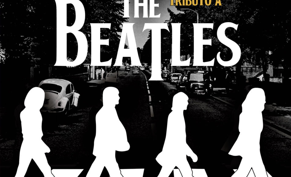 Abbey Rodad: ¡Tributo a The Beatles!