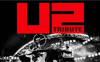 The Hype: Tributo a U2